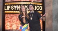 ¡Estreno! Lip Sync México llega a Comedy Central