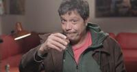 Drunk History - Julio Casado te mostrará el lado borroso de la historia...