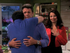 Happily Divorced - Cesar's wife