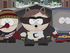 South Park Increible