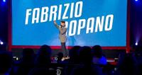 FABRIZIO COPANO @ CC PRESENTA: STAND-UP
