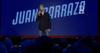 Juan Barraza @ Stand Up Sin Fronteras