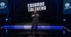 Eduardo Talavera @ Stand Up Sin Fronteras