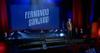 FERNANDO SANJIAO @ Stand Up Sin Fronteras