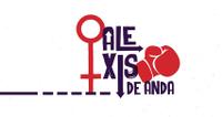 ALEXIS DE ANDA @ SE BUSCA COMEDIANTE