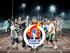 Stand Up Olímpico 2