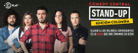 Stand-Up . Edicion Colombia