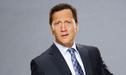 Rob Schneider est de regreso!