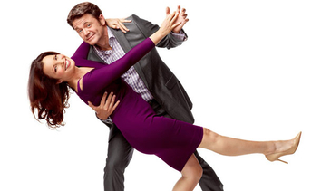 HAPPILY DIVORCED ¡SEGUNDA TEMPORADA!