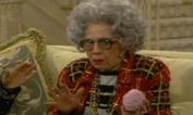 Ícono de la moda: La abuela Yetta