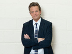 Ben Donovan (Matthew Perry)