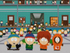 South Park - Prximo Captulo