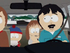 South Park - Episodio 1612