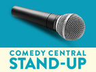 STAND-UP USA