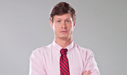 Anders Holm