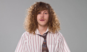 Blake Anderson
